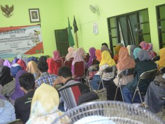 workshop himaprodi
